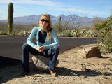 Phoenix Arizona Mistress
