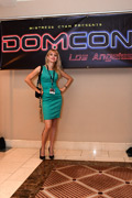 domcon los angeles dominatrix convention